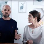 Agile Leadership - Vertiefende Themen für Fortgeschrittene