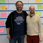 Goldene Mind-Hacks für Trainer und Coaches - ein Interview mit Björn Jensen