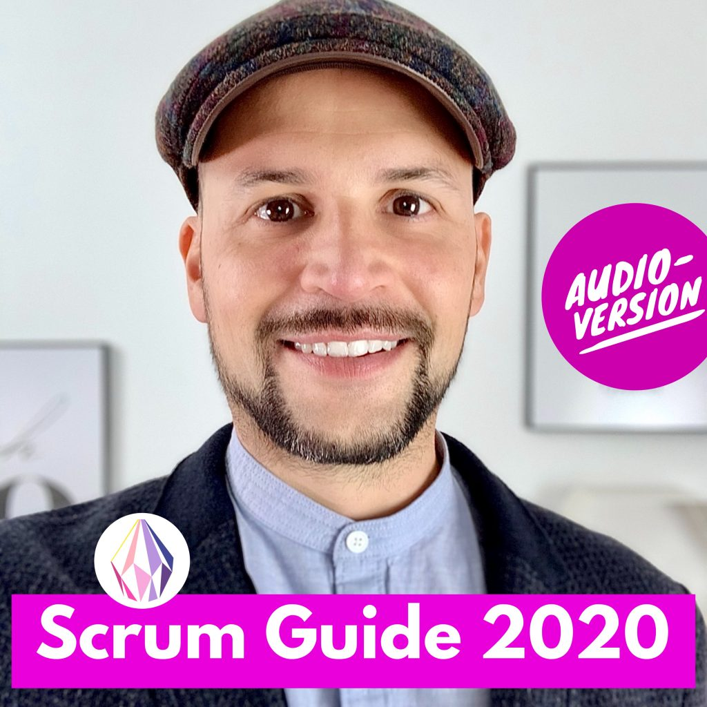 Der Scum Guide 2020 auf Deutsch