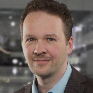 Dr. Olaf Bublitz