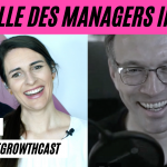 Die Rolle des Managers in Agile