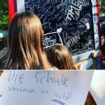 Homeschooling überleben - Der ultimative Praxis-Survival-Guide