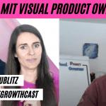 Führen mit Visual Product Ownership
